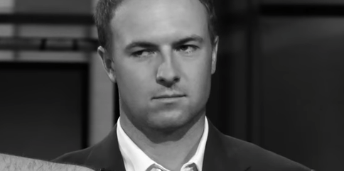 WATCH: Billy Hurley III releases hilarious campaign video against Jordan Spieth