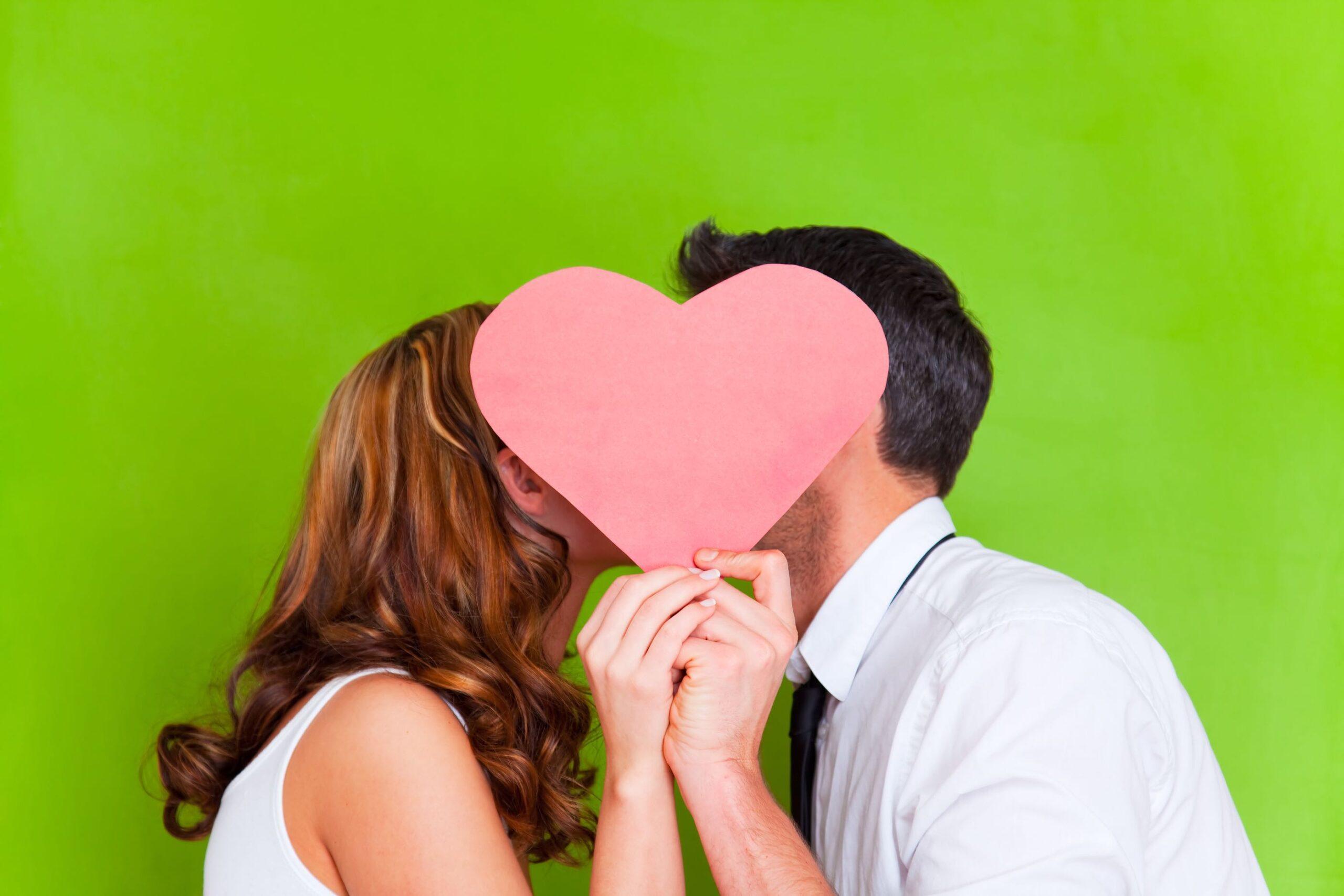 Enjoy Our Tee-rific Valentine's Day Deals! 😍