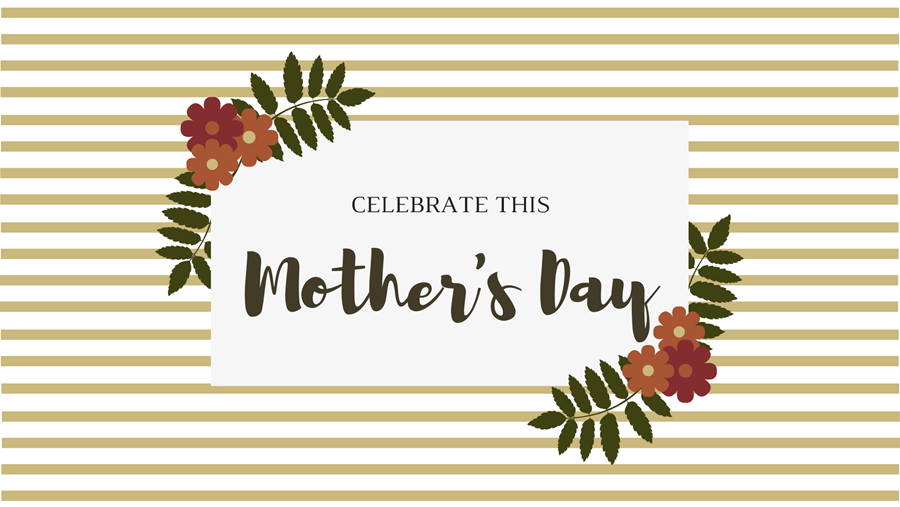 Moms play FREE this Mother's Day!