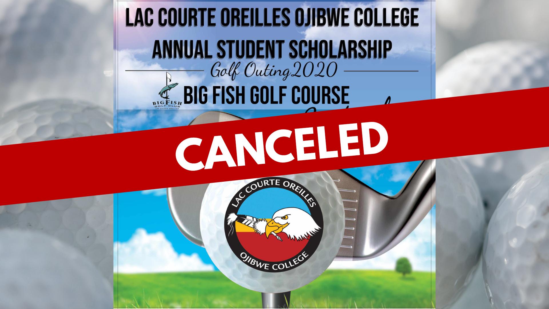 Canceled: LCOOC Outing