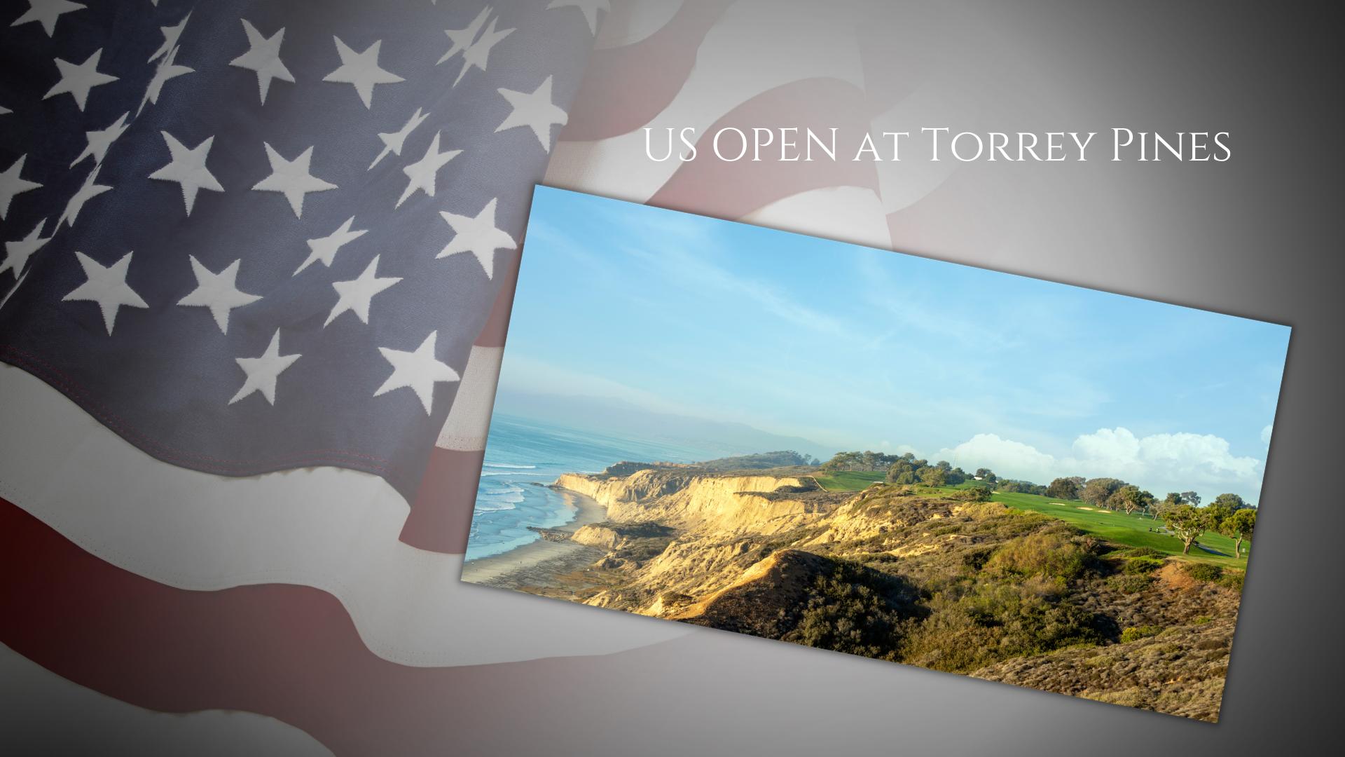 US Open Week – Take a look back!